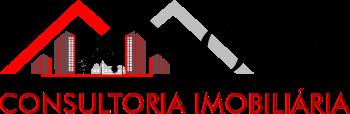Mota Consultoria Imobiliária