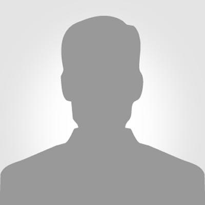 Mota Consultoria Imobiliária -  Corretor: SERGIO MOTA